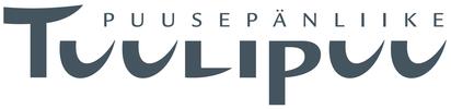Tuulipuu logo